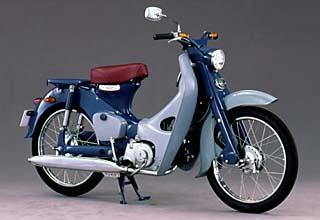 旧車バイク一覧