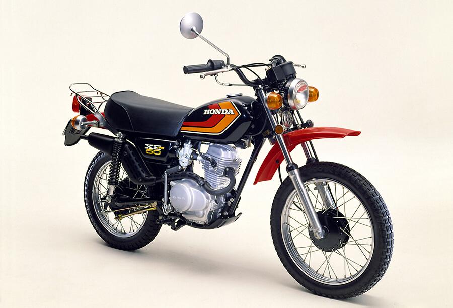 XE50-II