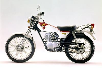 バイアルス TL502