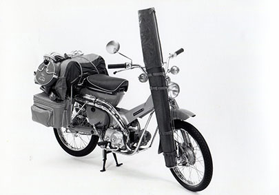 CT502