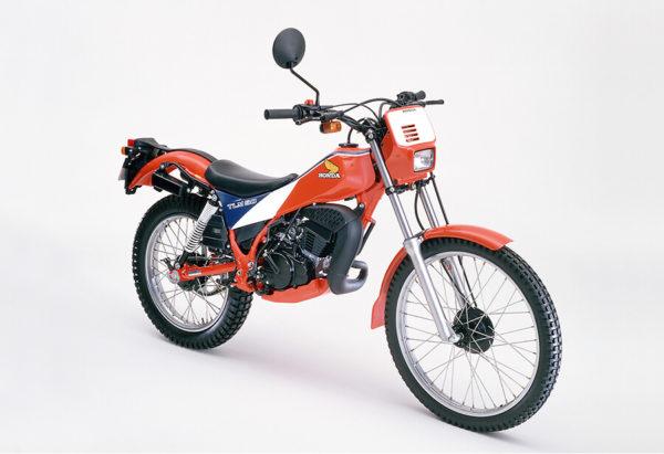 TLM50